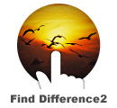 Find Difference1